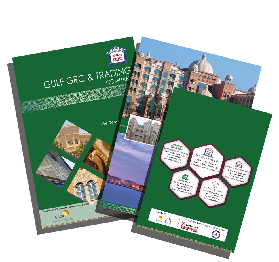 Graphic Design | Home | website designing Qatar, Qatar website